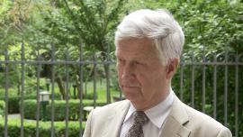 Kuczyński (Xelion): gospodarka przyspieszy dopiero w przyszłym roku