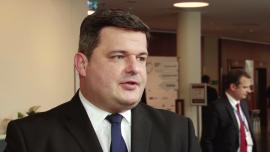 Gigantyczne wydatki na innowacyjność w nowej perspektywie budżetowej UE