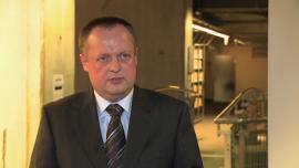 iTAX, czyli nowy projekt systemu finansów publicznych News powiązane z Krzysztof Rogala