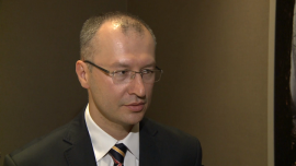 Polscy przedsiębiorcy mają problemy z odzyskaniem należności na Ukrainie i na południu Europy