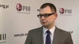 Ministerstwo Finansów chce opodatkować w przyszłym roku zyski z polisolokat. Zainteresowanie nimi znacznie spadnie