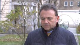 Prof. W. Orłowski: Ministerstwo Finansów nie powinno ograniczać limitów kosztów pożyczek