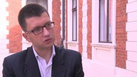 Instytut Jagielloński: rządowy projekt e-podręcznik zdewastuje rynek wydawniczy
