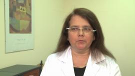Eksperci: Leczenie łuszczycy w Polsce odbiega od europejskich standardów