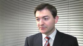 Granty, zwolnienia i ulgi podatkowe czekają na firmy planujące inwestycje w Polsce