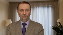 Finanse i telekomunikacja napędzają rozwój Mazowsza