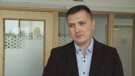Recykling na liście priorytetów firm w Polsce. Połowa z nich jest gotowa ponosić dodatkowe koszty z nim związane
