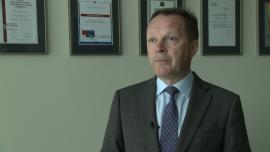J. Dąbrowski: gwarancje de minimis to za mało. Małe i średnie firmy potrzebują natychmiastowej pomocy