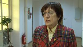 Tegoroczna grypa kosztowała Polaków co najmniej 4 mld zł