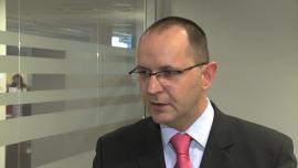 Za pół roku Rosję czeka fala upadłości. Polskie firmy muszą się przygotować na problemy z odzyskaniem należności News powiązane z upadłości