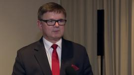 Wiceminister energii: Górnictwo będzie dostarczać paliwo dla energetyki jeszcze przez co najmniej 20–30 lat News powiązane z Ministerstwo Energii