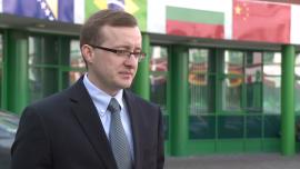 Polacy w czołówce zainteresowanych wyjazdem na Euro 2016. Priorytetem jest zagwarantowanie bezpieczeństwa uczestnikom