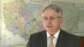 Polska firma buduje Rail Baltica na Litwie. Czas przejazdu pociągów może skrócić się nawet o dobę