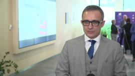 Pandemia ujawniła ułomności opieki kardiologicznej w Polsce. Najsłabszym ogniwem są niedobory personelu medycznego