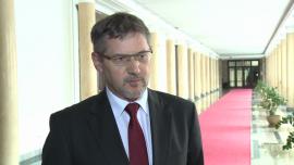 Ministerstwo Finansów: urzędy skarbowe będą rozliczać PIT-y za podatników