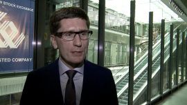 Orlen rozważa emisję kolejnych dwóch transzy obligacji jesienią tego roku