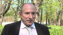 L. Mellibruda: Polacy nie potrafią efektywnie wypoczywać