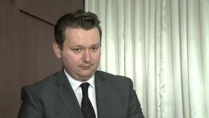 Kancelaria Chałas i Wspólnicy: już dziś prawo pozwala na uwolnienie rynku energii Wszystkie newsy