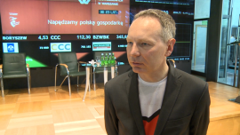 GPW będzie zachęcać Polaków do inwestowania na giełdzie i budować pozytywny wizerunek rynku kapitałowego