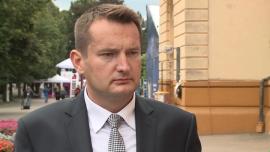 PGNiG planuje przejęcia sieci ciepłowniczych oraz firm w sektorze wydobycia