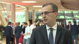 Polski Fundusz Rozwoju pracuje nad strategią. Priorytetowe m.in. wsparcie eksportu i inwestycji samorządowych