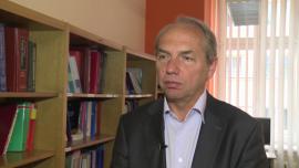 Kolegium Lekarzy Rodzinnych: włączenie internistów i pediatrów do podstawowej opieki zdrowotnej sprzeczne z prawem UE