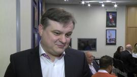 Polska Izba Nieruchomości: oczekiwanie na Mieszkanie dla Młodych hamuje rynek. Wielu odkłada decyzję o zakupie