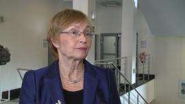 Resort nauki pracuje nad nowym programem umiędzynarodowienia polskich uczelni