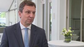 A. Halicki: wybory samorządowe to szansa na nowe pokolenie w samorządach