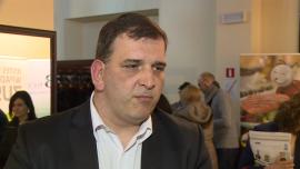 Wiceminister skarbu: Oczekujemy od Eurolotu poprawy sytuacji finansowej i lepszej współpracy z LOT-em