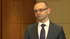 Polacy wciąż mają znikomą świadomość o konieczności oszczędzania w III filarze