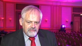 W. Iszkowski: Trzeba przekonać Brukselę do decyzji UKE ws. światłowodów