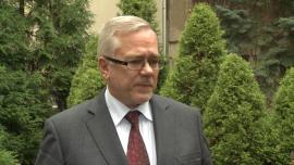 Arendarski (KIG): Specjalizacja w przemyśle zbrojeniowym i transfer technologii szansami dla polskiego przemysłu