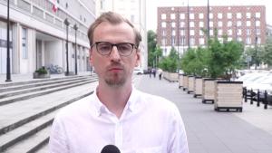Koronawirus może zwiększyć świadomość finansową Polaków. Większość nie jest przygotowana na kolejny kryzys