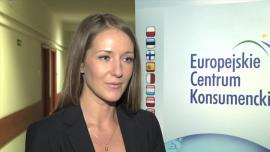 Pasażerowie z Unii Europejskiej pod specjalną ochroną