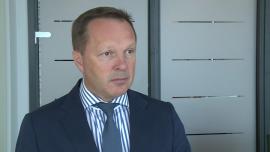 Zmiany na czele Polskich Inwestycji Rozwojowych. Nowy prezes musi zwiększyć elastyczność i szybkość finansowania