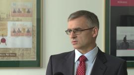 Poczta Polska rozwija Pocztex. Zaczęła od obniżek cen
