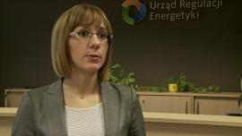230 tys. odbiorców zmieniło dostawcę prądu. Polacy uczą się oszczędzać na rachunkach