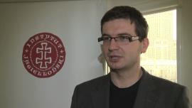 Instytut Jagielloński: wydobycie miedzi z niektórych złóż stanie się nieopłacalne