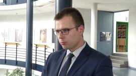 Ratunek dla firm zamiast upadłości. Polskie przepisy wyprzedziły unijną inicjatywę News powiązane z upadłość
