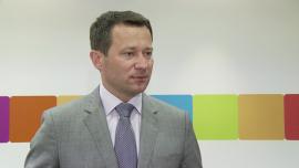 Netia wyda ponad 200 mln zł na modernizację infrastruktury