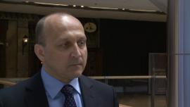 K. Marcinkiewicz: powinien powstać polsko-chiński fundusz wspierający wzajemne inwestycje na obu rynkach. Trwają rozmowy
