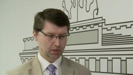 Grant Thornton: firmy pożyczkowe nie potrzebują nadzoru KNF, bo nie oferują klientom depozytów