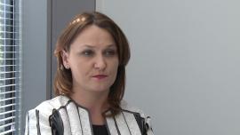 Sejm pracuje nad wprowadzeniem kar dla firm stosujących weksle w umowach z pracownikami