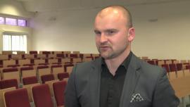 InPost rozszerza ofertę paczkomatów w Polsce i za granicą. Nawet miliard euro na rozwój