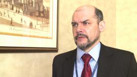 Zmiany w ustawie o OZE pozytywne dla energetyki wiatrowej