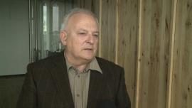 Konkurencja producentów trzody chlewnej z Hiszpanii pogarsza sytuację polskich hodowców