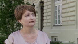 Wciąż są wolne miejsca na nieodpłatne studia na Uniwersytecie Warszawskim