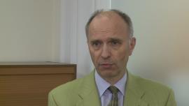 A. Jakubiak (KNF): Banki spółdzielcze w dobrej sytuacji finansowej