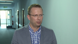 Ożywienie w budownictwie. Polski rynek drzwi może wzrosnąć w tym roku o 8 proc.